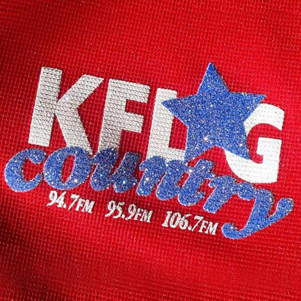 KFLAG Country